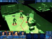 UFO: Aftershock for PC Games
