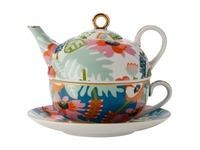 Maxwell & Williams: Teas & C's Glastonbury Tea for 1 - Alpinia (300ml)