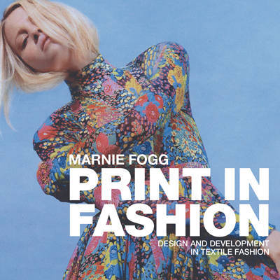 PRINT IN FASHION