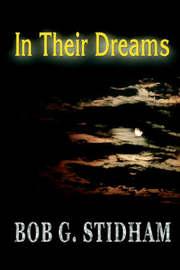In Their Dreams by Bob G. Stidham image