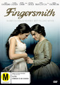 Fingersmith (Mini-Series) on DVD