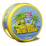 Tell Tale Story Telling Game