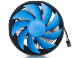 Deepcool Gamma Archer CPU Cooler