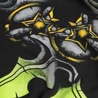 World of Warcraft Warglaives Hoodie (Large) image