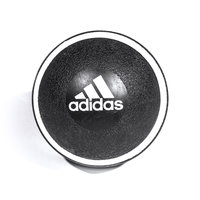 Adidas Massage Ball image