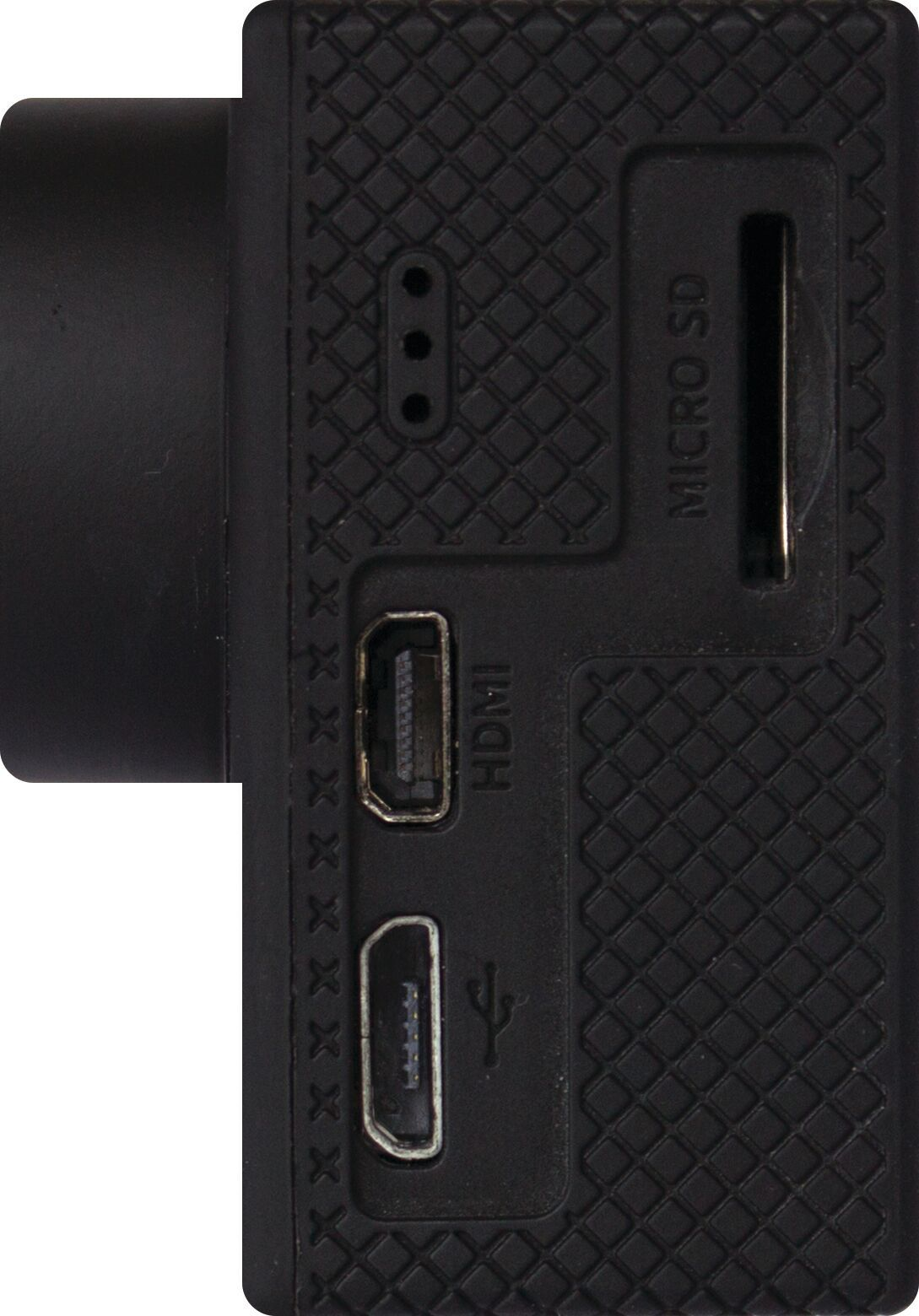 3SIXT: Action Camera Full HD 1080P image