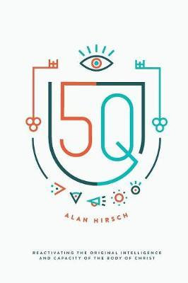 5Q by Alan Hirsch image