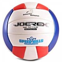 Joe Rex Speed Kills VolleyBall