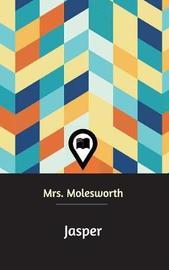 Jasper by Mrs Molesworth image