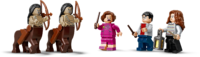 LEGO Harry Potter: Forbidden Forest: Umbridge's Encounter - (75967) image