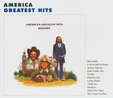 America's Greatest Hits: History by America