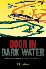 Door in Dark Water by P D Callahan