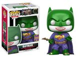 Suicide Squad - Batman (Joker Ver.) Pop! Vinyl Figure (LIMIT - ONE PER CUSTOMER)
