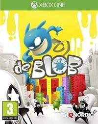 De Blob 1 for Xbox One