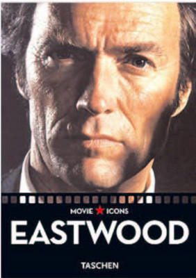 Clint Eastwood: Go Ahead, Make My Day by Douglas Keesey image