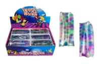 Water Snake with Colourful Beads (Assorted Designs)