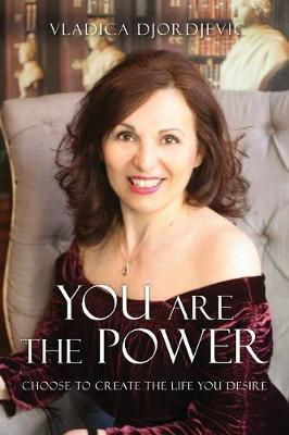 You Are The Power by Vladica Djordjevic