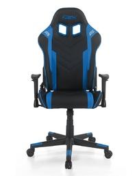 DXRacer NEX Series OK134 (Black/Blue) for