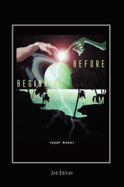 Before Beginning Adam by Iosef, Schor image