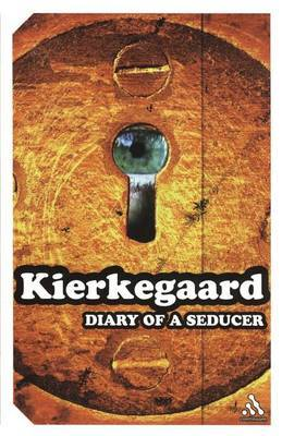 Diary of a Seducer by Sa Ren Kierkegaard