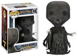 Harry Potter - Dementor Pop! Vinyl Figure
