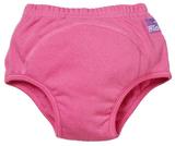 Bambino Mio Training Pants - Pink (3 Years+)