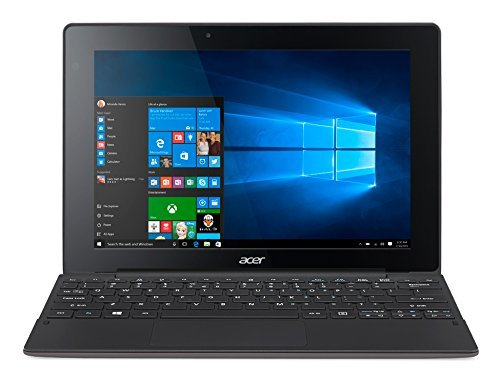 10 Quot Acer Aspire Switch 10e Laptop Tablet At Mighty Ape Nz