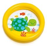 Intex: My First Pool - Turtle