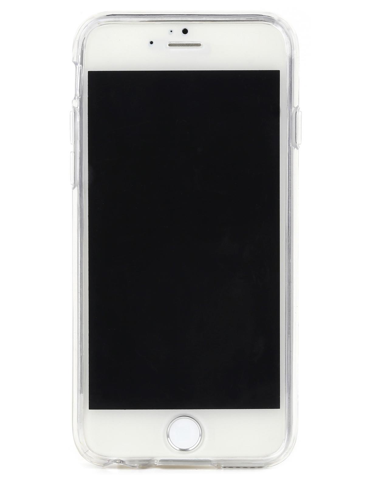 Skech Iphone  Plus