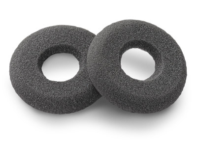 Plantronics Ear Cushion Foam For Blackwire 300 Series