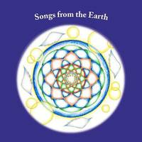 Songs from the Earth by Yoko Y Wee
