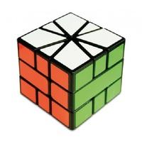 Cayro Games - Guanlong SQ-1 Puzzle Cube
