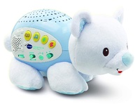 Vtech - Starlight Sounds Polar Bear
