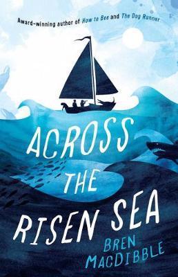 Across the Risen Sea image