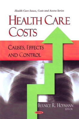 Health Care Costs image