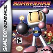 Bomberman for Game Boy Advance