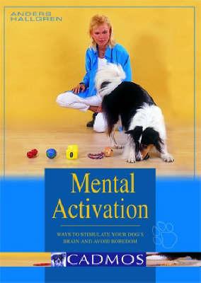 Mental Activation by Anders Hallgren