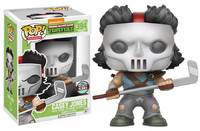 Casey Jones - Teenage Mutant Ninja Turtles Pop! Vinyl Figure