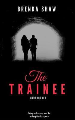 The Trainee by Brenda Shaw image