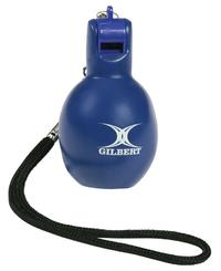 Gilbert Squeeze Whistle
