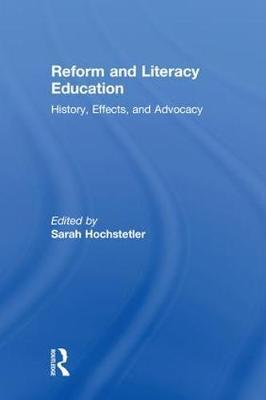 Reform and Literacy Education