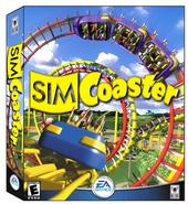 SimCoaster for PC Games