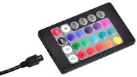 Gorilla Gaming Magnetic RGB PC LED Strip Kit