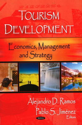 research on tourism development in silang