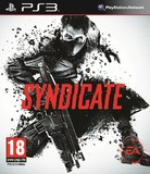 Syndicate for PS3