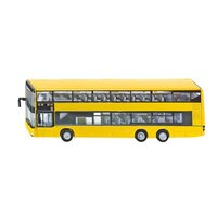 Siku: MAN Double Decker Bus - 1:87