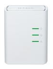 D-Link DHP-308AV PowerLine AV500 Mini Network Adapter