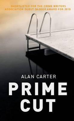Prime Cut by Alan Carter image