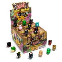 Labbit: Insect Kingdom - Mini Figure (Blind Box)