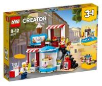 LEGO Creator - Modular Sweet Surprises (31077)